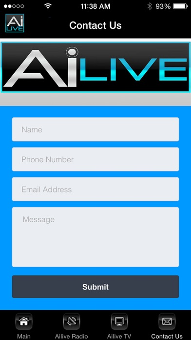 download Ailive apps 4