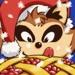 Raccoon Rascals