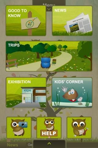 NaturPark screenshot 3