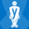 Squeezy - the NHS Physiotherapy App for Pelvic Floor Muscle Exercises Wiki