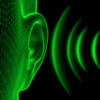 Ear Training Challenge PRO ear music training