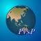 クイズ Countries PvsP