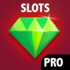 Lucky Slots Pro 2 Lucky Machine - Win Big Jackpot , Gold & Lottery