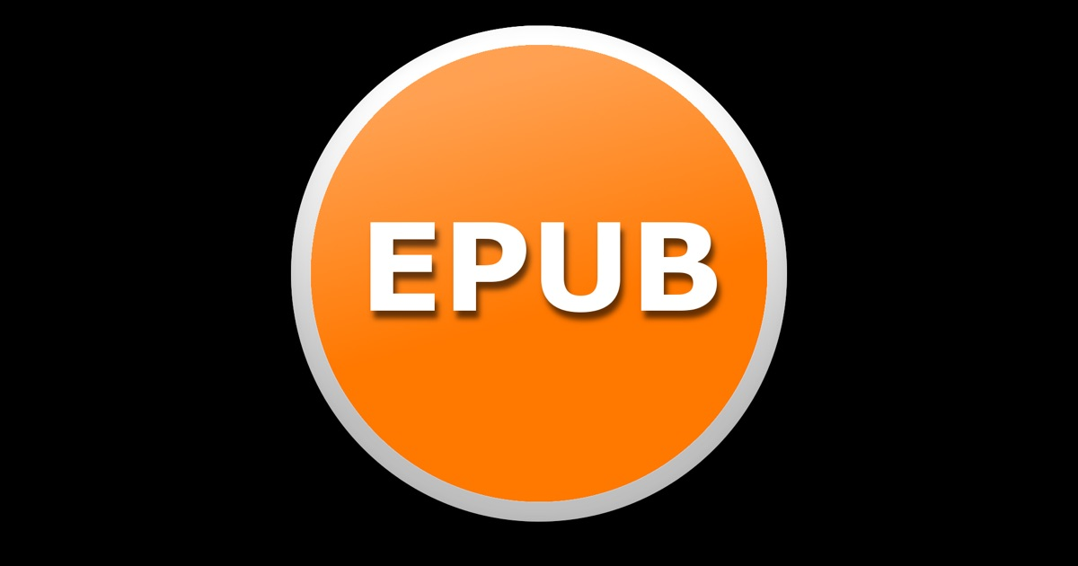 epub Developing chess