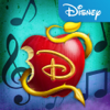 Disney - Disney Karaoke: Descendants  artwork