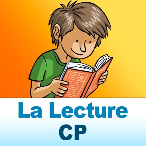 Lecture CP iOS App