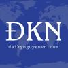 Đại Kỷ Nguyên VN - Thời báo dành cho người Việt tại Việt Nam