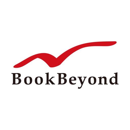 学研BookBeyond (電子書籍)