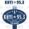 Khyi Radio Station
