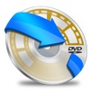 DVD Rip : Extract Videos from DVD discs power paths dvd