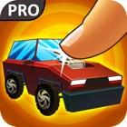 Click The Auto Pro icon