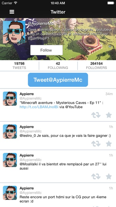 download aypierre apps 1