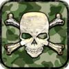 Martial Arts Combat - Navy Seals Spec Ops Close Quarter CQC
