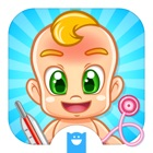 Little Baby Doctor - Happy Hospital Game