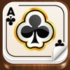 Capricieuse Solitaire Free Card Game Classic Solitare Solo
