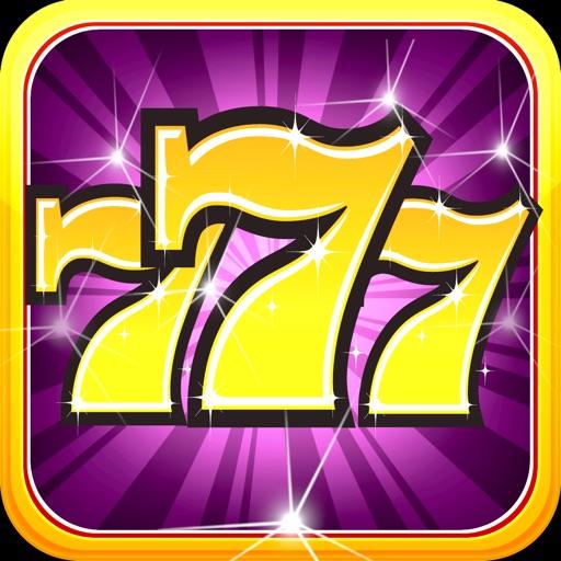 Vegas Classic Casino Craze iOS App