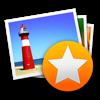 Snapselect:すごすぎる複製写真の検索・削除ツール