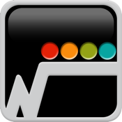 Nutrition Workbench Pro HD icon
