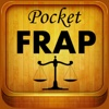 Federal Rules of Appellate Procedure in Ihrem Pocket