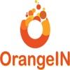 OrangeIN