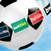 OddsCompare Free --Football Betting & Odds
