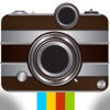 Pro cam - awesome camera plus photo editing studio