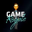 Das Neo Magazin Game Royale - Jäger der verlorenen Glatze