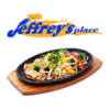Jeffrey's Place