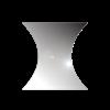 Lens Corrector for GoPro