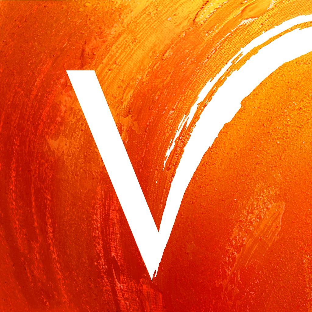 Vango Art - Buy original art from emerging artists.