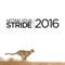 download Myriad National Sales Mtg 2016