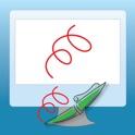 Write It icon