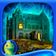 Tales of Terror: House on the Hill HD - A Scary Hidden Object Game