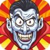 Indignant Zombies