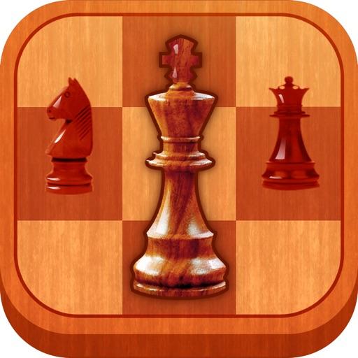 航讯国际象棋 - 最受欢迎的国象棋游戏