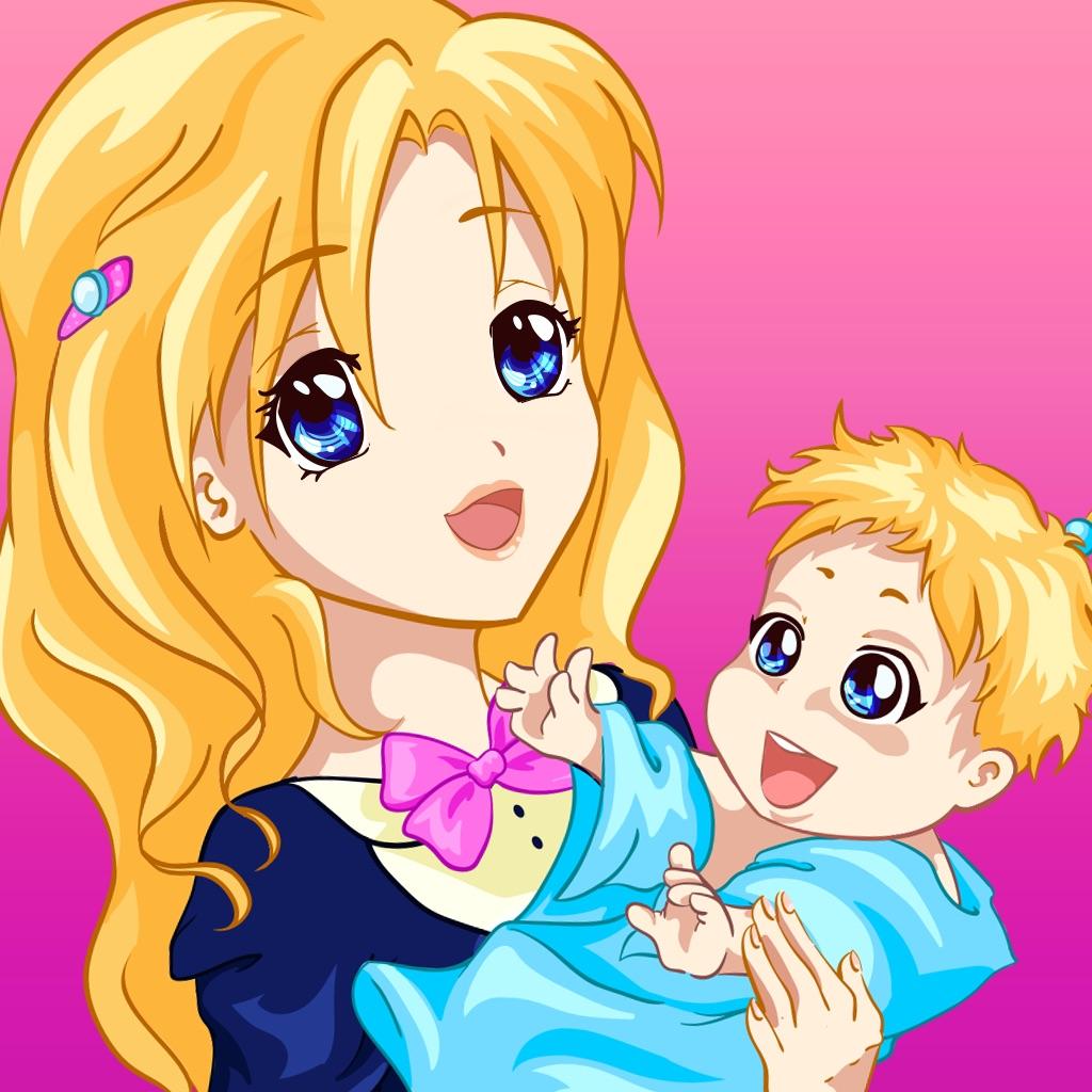 Скриншоты mommy needsmoney 27 фотография