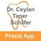 27.Praxis Dr Ceylan T Schäfer Berlin