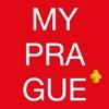 MyPrague +