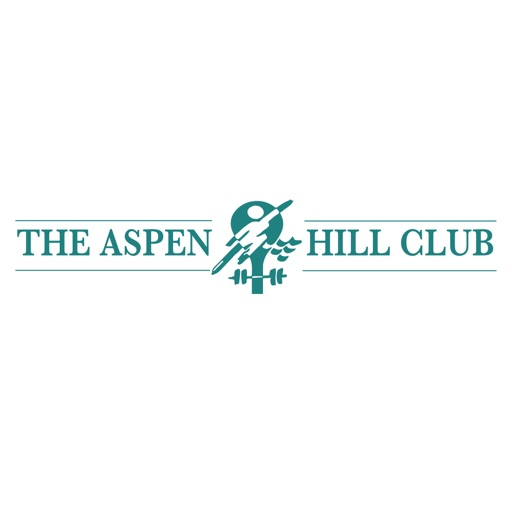 The Aspen Hill Club