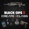Random Class Generator for Black Ops 2