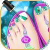 Beauty Salon - Wedding Nail Art Salon 2016 free salon design software
