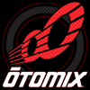 Otomix athletic wear
