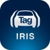 Tag Iris