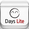 My Wonderful Days Lite : Private Daily Journal/Diary