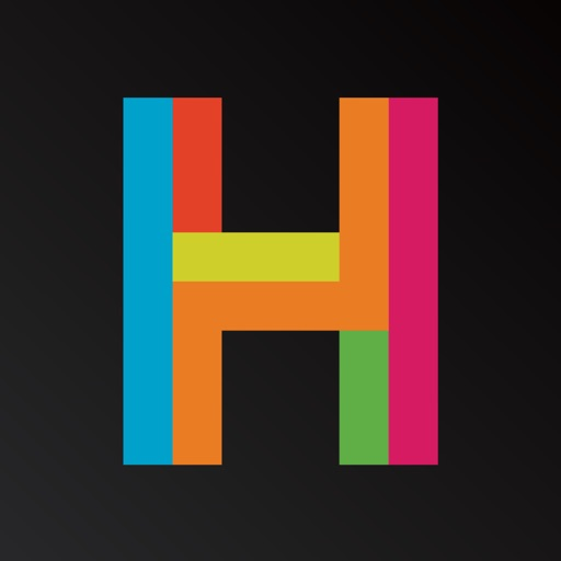 Hopscotch: Learn to Code Creatively and Make Games