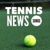 Tennis News & Results Free Edition
