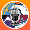 Denver GameDay Radio for Live Colorado Sports, News, and Music – Broncos and Nuggets Edition