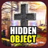 Hunted House Ultimate Hidden Objects Game haunted hotel