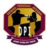 DPI - Defensa Personal Integral