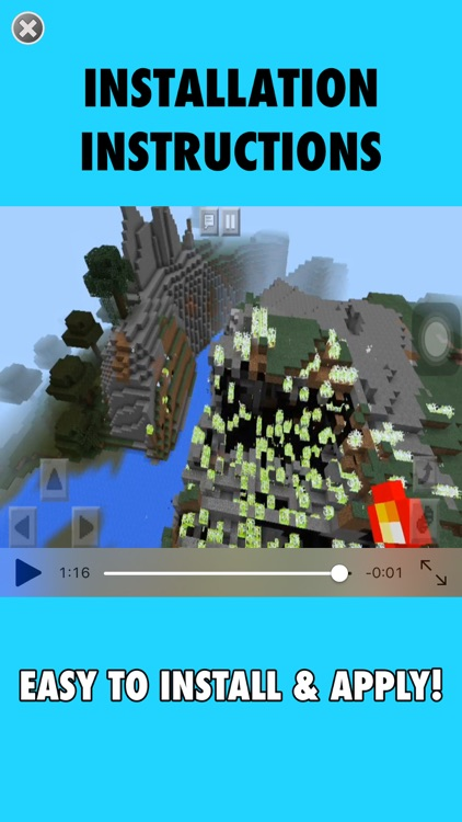 Tnt Addons For Minecraft Pocket Edition Pe Mcpe By Lam Dinh